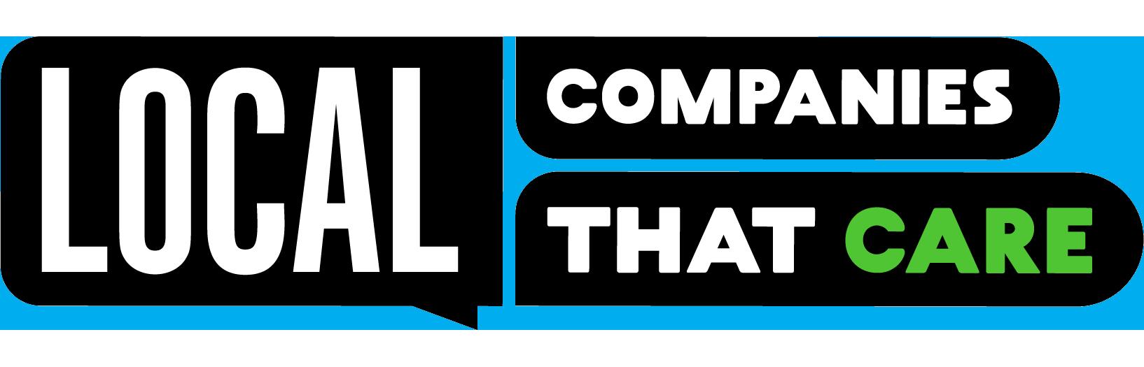 lctc-logo