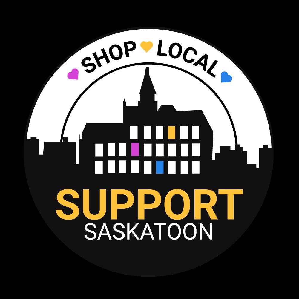 shop-local-saskatoon