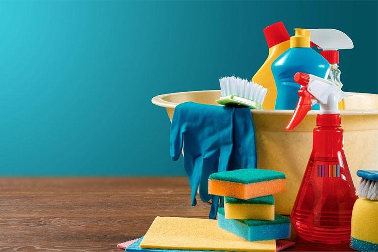 janitorial-and-senitation